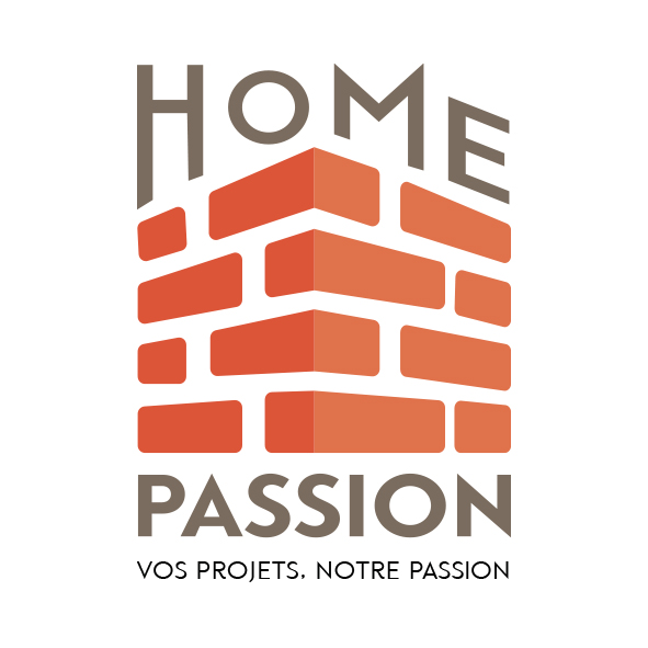 Home Passion